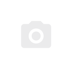 Windrispenband 40x1,5mm x 50m CE